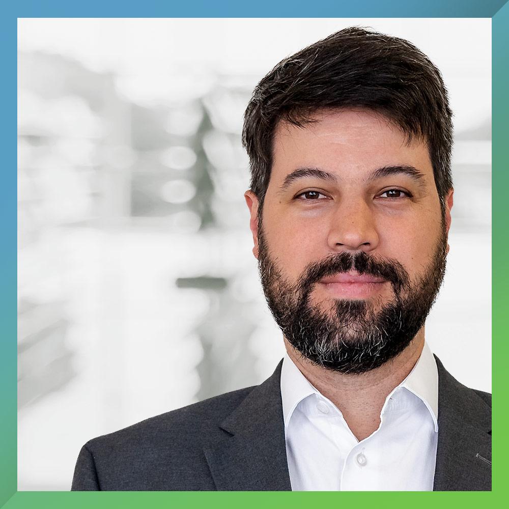 Fernando Felipe