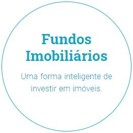 fundos imobiliarios]