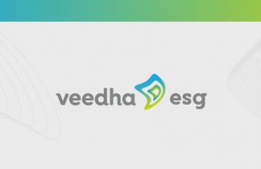 Veedha ESG – Carbono, de vilão à fonte de vida e rentabilidade.