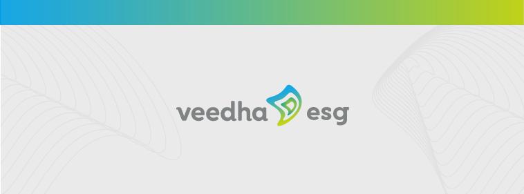 Veedha ESG – Economia Molecular, alta tecnologia para uma revolução Sustentável